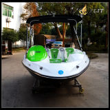 Super Speed Boat on Crazy Price