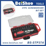 Automobile Parts Precision Phillips Screwdriver Bit Set