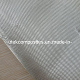 Competitive Price C Glass Plain 100GSM Fiberglass Cloth