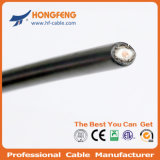 Outdoor CATV Application Coaxial Cable Rg11