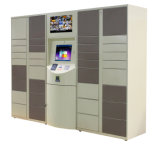 Customized Modern Steel Locker