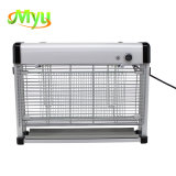Electric Bug Zapper Pest Repeller Indoor 2500V UV Lamp Fly Insect Killer Mosquitoes Flies Killer