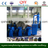 Waste Rubber Grinding Machine of Rubber Fine Powder Mill