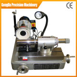 Precision Mill Cutter Master (GD-66)