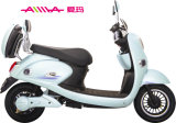 Aima 48V 500W Cheap Electric Scooter Am-Deco in Wuxi Factory