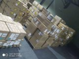 Cheap Freight Shipping Charges Price Air Cargo to Europe