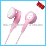 Stereo Headphone Earphone for Music (15P901)
