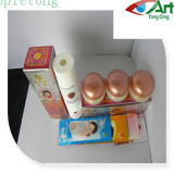 Color Golden Yiqi Pearl Beauty Cream