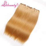 No Tangle No Shedding Wholesale Hair Extension