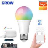 WiFi Control Smart Phone Control LED Bulb A60
