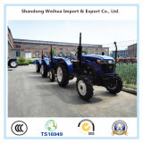 25HP Greenhouse and Garden Mini Tractor Manufacturer From China