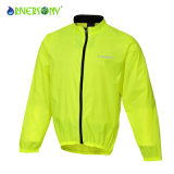 20d Nylon Ultralight Jacket, Bicycle Jacket, Outdoor Jacket