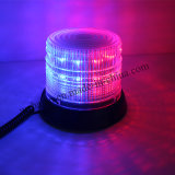 Multicolor Generation 2 LED Police Car Beacons (TBH-626L2-1)