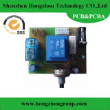Factory OEM / ODM PCBA Manufacturing Assembly