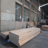 Large Quantity Construction Usage Pine Scaffolding Plank/Boards in Best Price