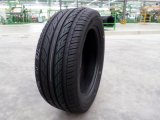 Car Tire Comforser Brand CF500, Size of 195/55r16 205/55r16 205/55r15