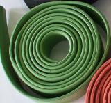 Rubber FKM for Automotive Sealing