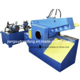 Q43-100 Shearing Machine with ISO9001: 2008 (factory and supplier)