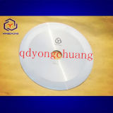 High-End and Top Quality Fet Film Slitting Circular Blade