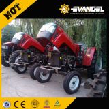Lutong Agricultural Tractor Lt354 35HP Table of Prices of New Tractor