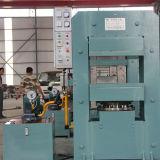 Best Price Plate Vulcanizing Press Machine