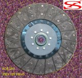 Tractor Clutch Disc 88407