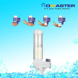 Cup Holder for Water Dispenser (CH-T1)