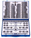 110PCS Hot Selling Tap and Die Set (MM005)