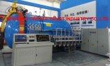 2017 Hot Sale Simens Automatic Control Autoclave (ASME /CE Certification)
