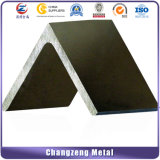 Q345 Alloy L Equal Angle Steel Bar (CZ-A96)