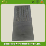 Rubber Sow Rubber Mat, Warming Pad for Pig House