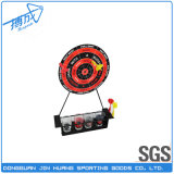 Mini Magnetic Dartboard Funny Dart Board with Magnetic Darts