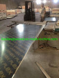 Decorative Plywood Commercial Plywood Is Cheap