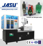 Perfume Bottle Making Machinery, One Step Pet Pet Blow Molding Machine Price