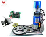 AC/DC 100/200/300/500kg Side Motor with Controller