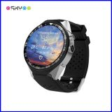 Smartwatch 3G Android OS V5.1 Smart Watch Mobile Phone