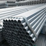 Cheap Building Material Galvanized Steel Scaffolding Tubes for Sale BS1139