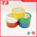 Wholesale Colorful BOPP Packaging Tape