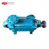 Wear Resistant Water Treatment Sewage Pump