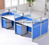 Modern Office Furniture Office Cubicles with Multi Options Workstation