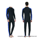 Manufacture Wholesale Adult Surfing Diving Suit Neoprene Wetsuits