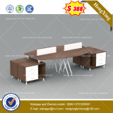 China Laptop Stand Table Cord Government Office Furniture (HX-8NE045)