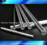 Precision Chrome Steel Shaft Linear Bearing Shafts