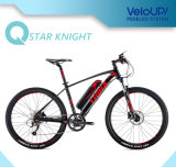 2018 New Electric Mountain Bike with Motor 36V 250W