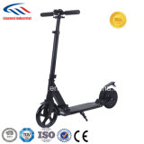 Easy Take Light Aluminum Electric Scooter Kick Assistant Cheap in Sale