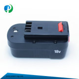 12V/24V High Quality Rechargeable Lithium Battery for Power Tools with Ce/RoHS/UL