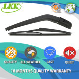 Rear Wiper Arm Wiper Blade for Jcuv