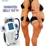 Sincoheren Best Weight Loss Cellulite and Fat Removal Cryolipolise Slimming Machine Price
