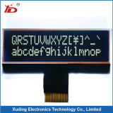16*2 LCD Display Screen Cog Characters and Graphics Moudle