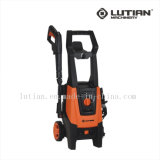 Household Electric High Pressure Washer Cleaning Tool (LT401B)